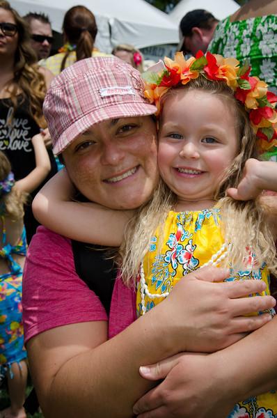 G-girl Hawaiian Dance Pan Am  5-12