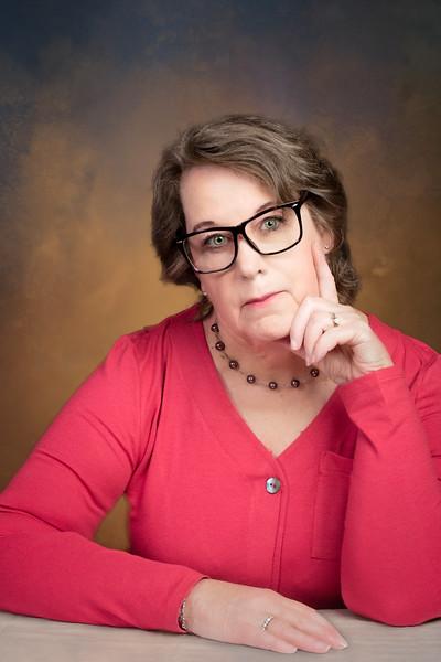 Karen Schmautz, Photographer