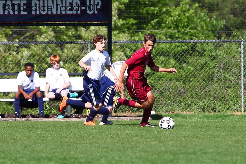 2015-04 PCA MS Soccer Fellow Christian Playoff-9313.jpg