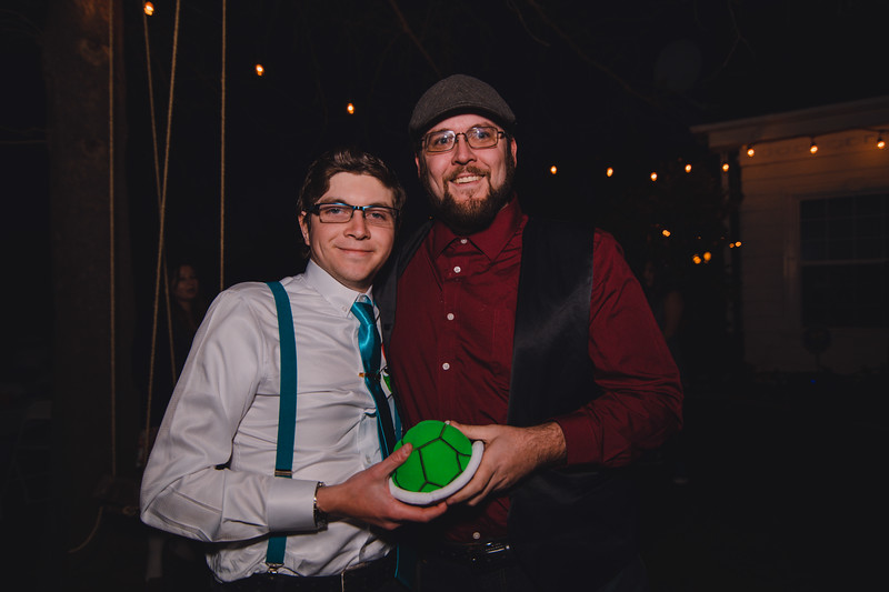 T and K Reception 3 (185 of 321).jpg