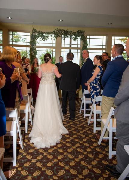 Simoneau-Wedding-2019--0302.jpg