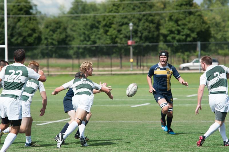 2015 Michigan Academy Rugby vs. Norte Dame 383.jpg