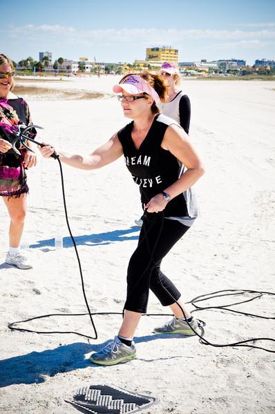 2013 Jodi's Fitness Edits-3-54.jpg