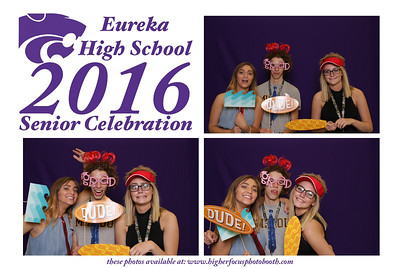 2016-0524 Eureka Sr Celebration