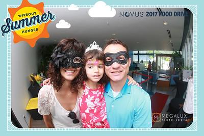 Novus International Family Fun Day 06-29-17