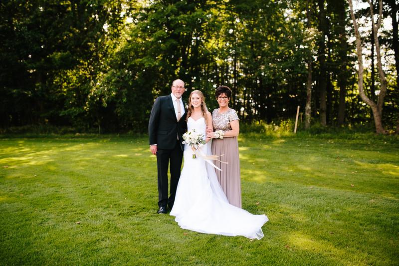 skylar_and_corey_tyoga_country_club_wedding_image-375.jpg