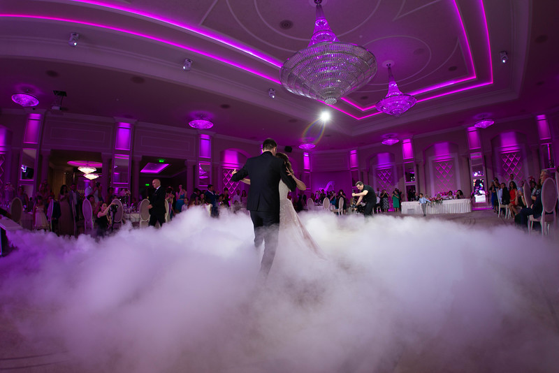 Party (10).jpg