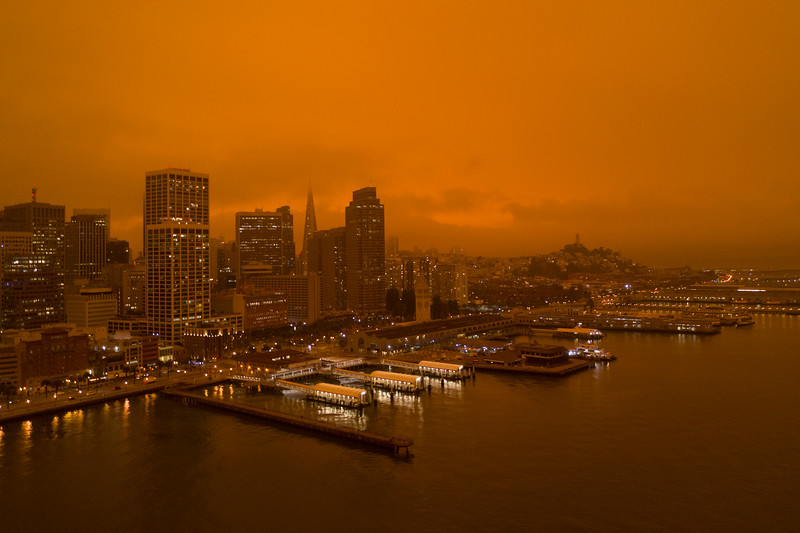 red sky fires 1460219-9-20.jpg