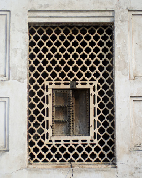 Red Fort Grid Window.jpg