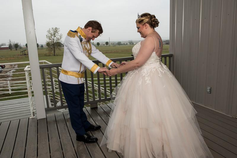 Weddings_97.jpg