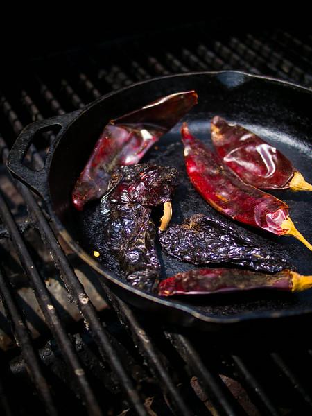 birria roasting chiles.jpg