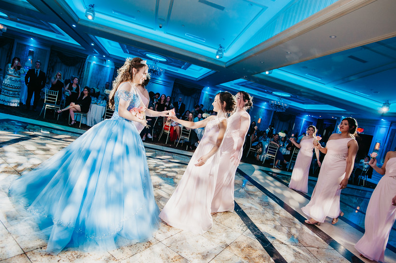 First Dance Images-251.jpg