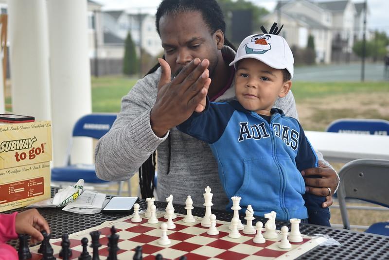 Chess-0006.JPG