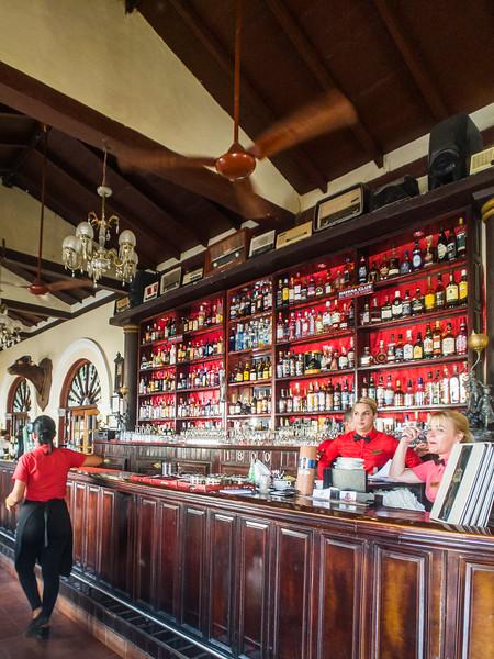 camaguey restaurante 1800-4.jpg