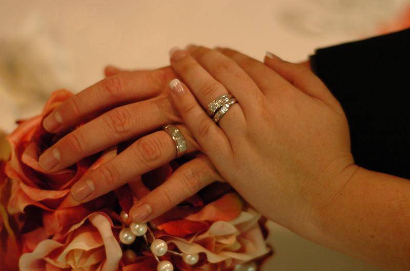 Legendre_Wedding_Reception080.JPG