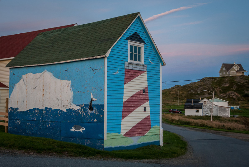 2012-09-08_FogoIsland-Twillingate-7826-Edit