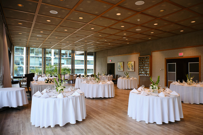 The Law Courts Inn Restaurant Wedding