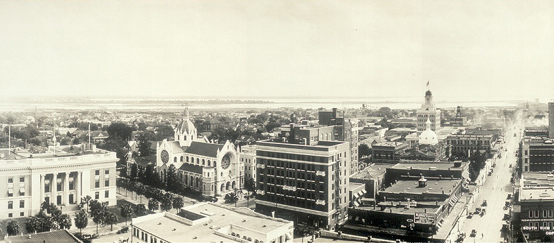 TB-Citizens South 1916.jpg
