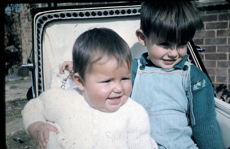 029 Stephen and Julia 1959.JPG