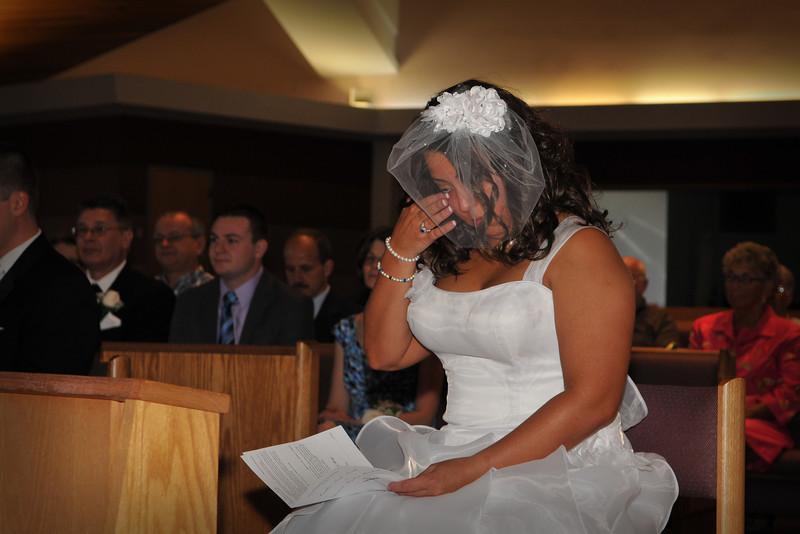Caitlin and Dan's Naples Wedding 086.JPG