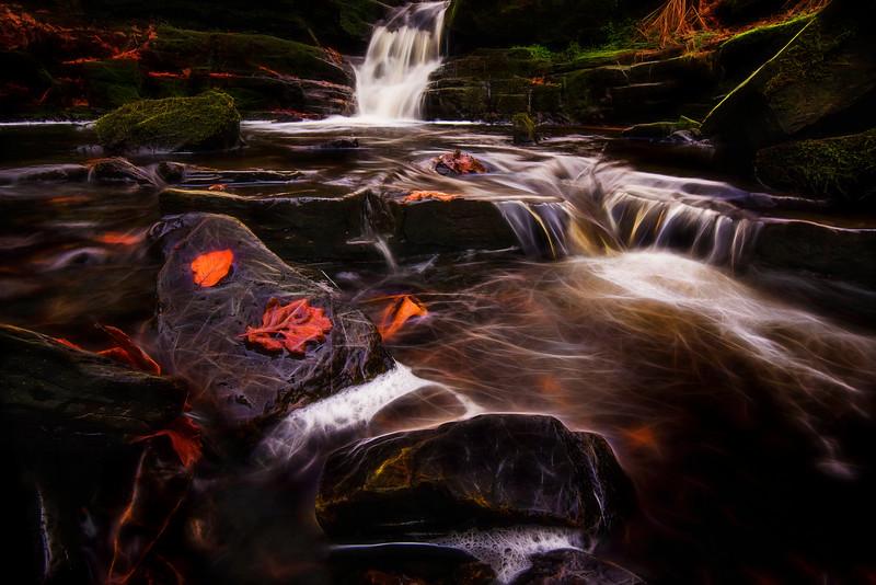 waterfall glow 4.jpg