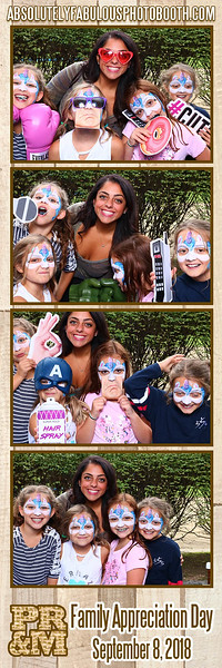Absolutely Fabulous Photo Booth - (203) 912-5230 -Absolutely_Fabulous_Photo_Booth_203-912-5230 - 180908_144128.jpg