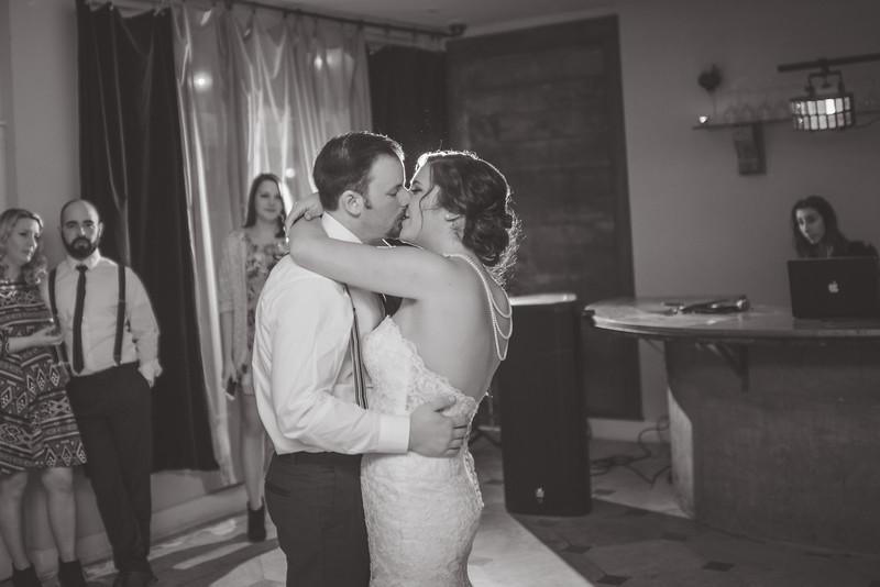 Wedding-1694.jpg