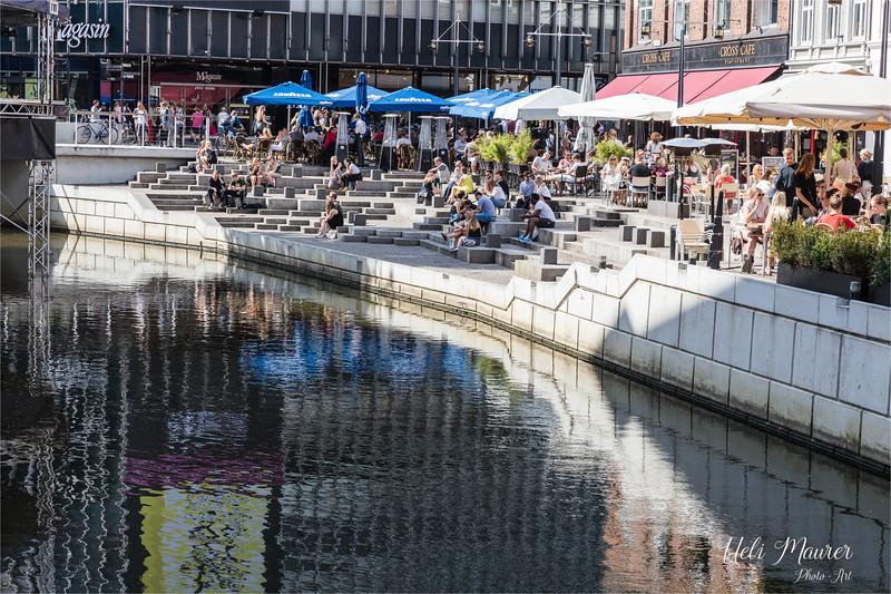 2017-06-19 Aarhus Europas Kulturhauptstadt 2017 - 0U5A9714.jpg