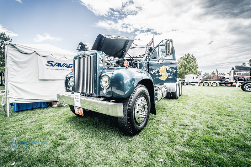 the great salt lake truck show photos-11.jpg