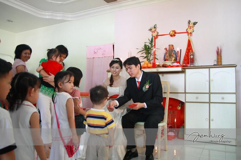 Zhi Qiang & Xiao Jing Wedding_2009.05.31_00244.jpg