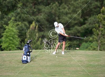 SPC 2019 Golf