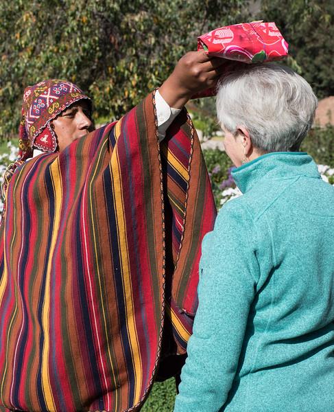 Cusco & Sacred Valley_MG_2719.jpg