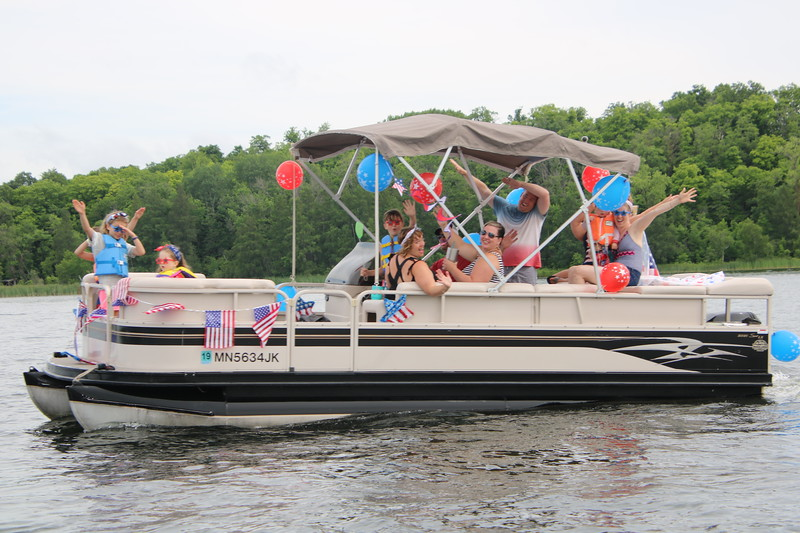 2019 4th of July Boat Parade  (62).JPG