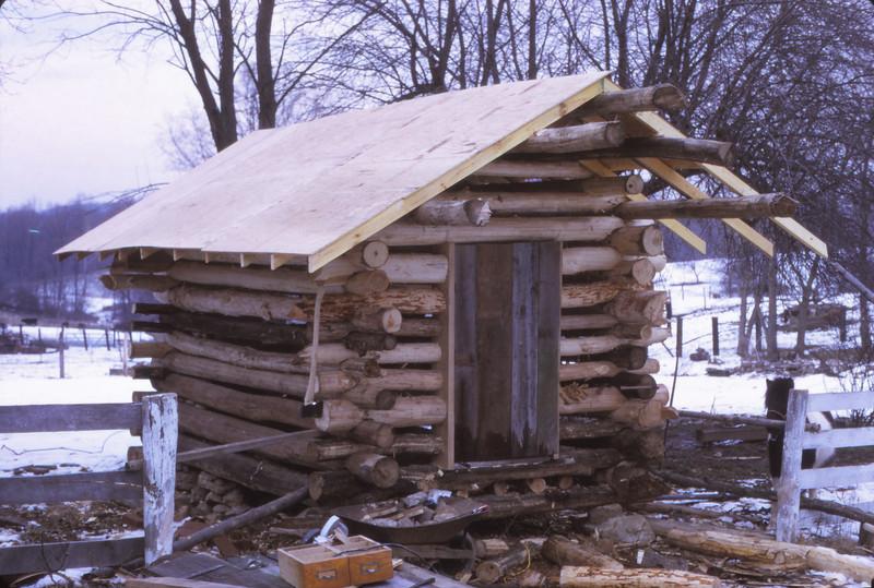 Cabin 1975 - 065.jpg