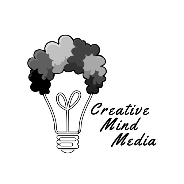 Creative Mind Media Logo BW.jpg