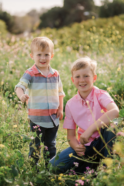 Fayed Kids Mini Session-25.jpg
