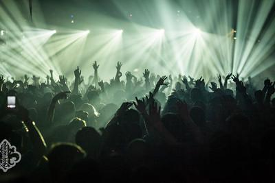 2012-12-15 DC - Concert Tiesto Echostage