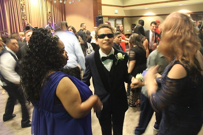 201805 West End Special Needs Prom