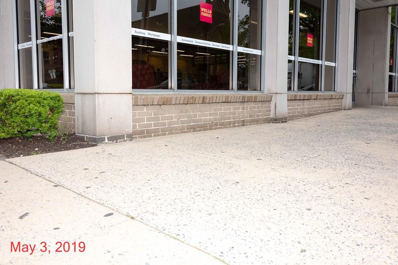 2019-05-03-401 E High & Parking Lot-029.jpg