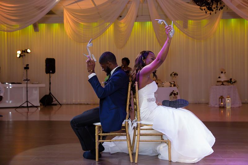 Drew+Deirdre Wedding-585.jpg
