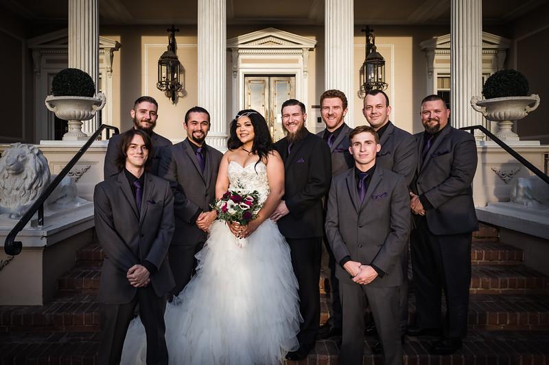 Heiser Wedding-155.jpg