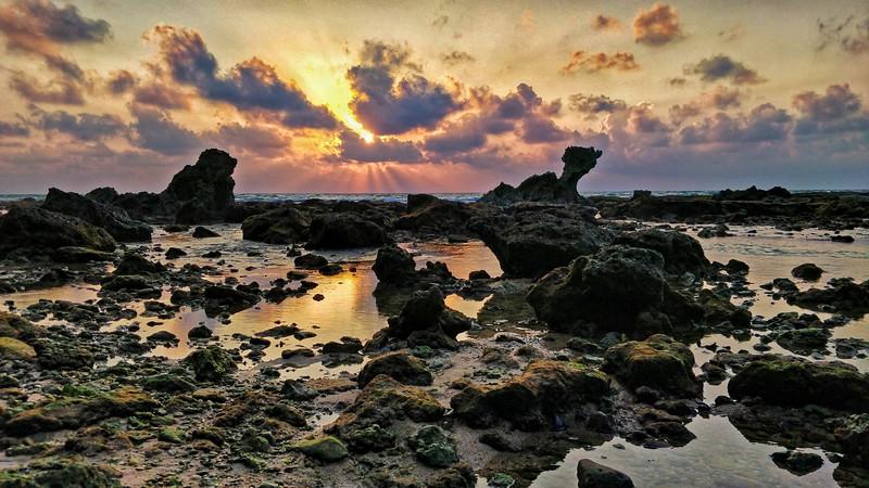 Little-Andaman-sunrirse.jpg
