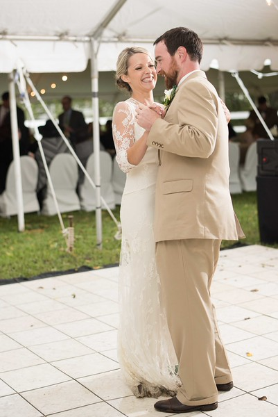 Swann Plantation Wedding in Knoxville, Tennessee