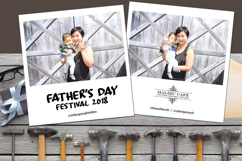 Fathers_Day_Festival_2018_Prints_00128.jpg