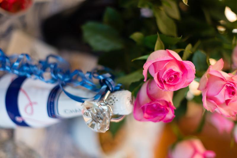 bap_walstrom-wedding_20130906144850_7687
