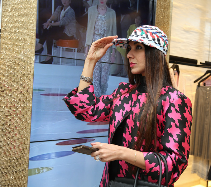 Chanel--61.jpg