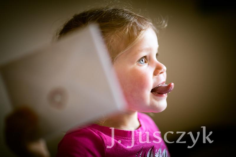 Jusczyk2021-5645.jpg