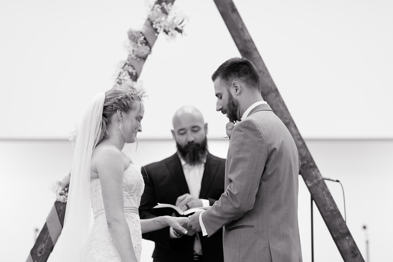 Smithgall_Wedding-958.jpg