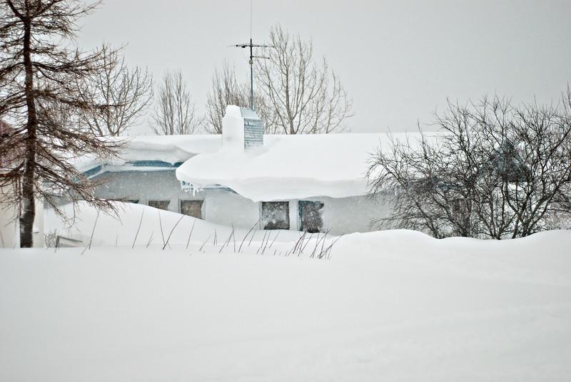 2012-12-30 14-00-13_DSC_2402.jpg