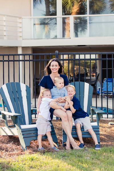 Erica family-3496.jpg
